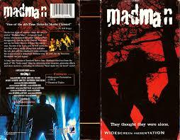 madman 1981 u2013 horrorpedia