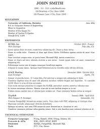 cv template latex phd http webdesign14 com