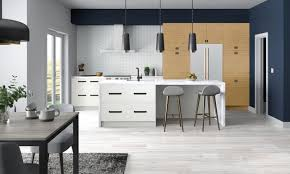 used kitchen cabinets for sale kamloops bc modern european style kitchen cabinets kitchen craft