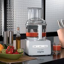 cuisine magimix magimix cuisine systeme 4200xl white blendermix food processor