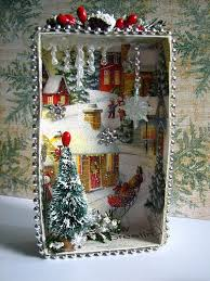 Decorate With Christmas Cards Best 25 Recycled Christmas Cards Ideas On Pinterest Christmas