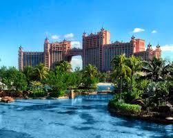 hotel atlantis hotel r best hotel deal site