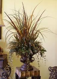 flower arrangements for home decor home decor flower arrangements wedding decor
