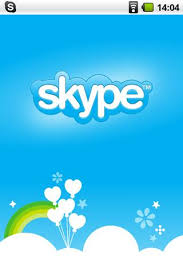 skype apk for android free apk android apps skype free calling v2 6 0 95