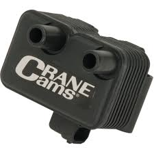 crane cams single fire performance coil 8 3010 fortnine canada