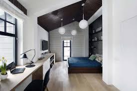 deco plafond chambre 27 idées de déco pour un plafond moderne inspirez vous