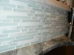 glass tile backsplash for kitchen sea glass tile backsplash pics kitchen for tiles remodel 9