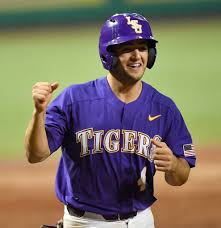 tigers excel in baseball summer leagues lsusports net the