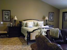 best bedroom sitting area images home design ideas ridgewayng com bedroom bedroom sitting area photo page informal master large