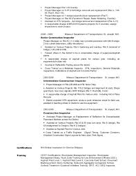 Assistant Project Manager Construction Resume by Esl Home Work Writer Websites For Physics Essay