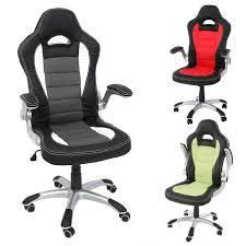 bureau home studio occasion chaise de bureau home studio studio