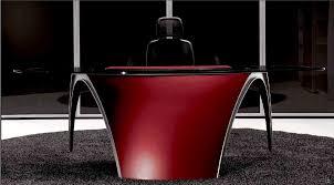 mobilier de bureau moderne design mobilier bureau pas cher great meuble de bureau pas cher o