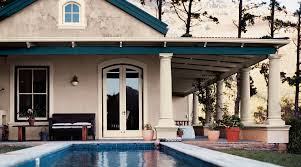 amazing house color schemes exterior in exterior home color ideas