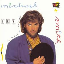 michael w smith go west lyrics genius lyrics