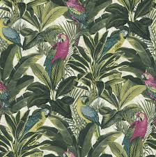 exotic wallpaper for home 52dazhew gallery