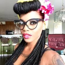 black pin up hairstyles 50 pin up hairstyles for retro glam hair motive hair motive