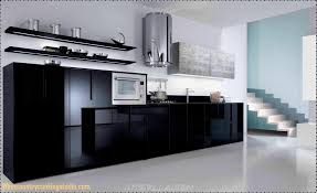 100 home depot kitchen design jobs astounding design jobs