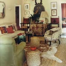 decorations astounding bohemian decoration idea with pet rug and
