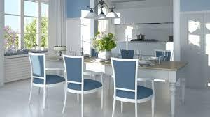 arredare sala da pranzo come arredare una sala da pranzo con salotto idee di design per