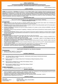 resume format sles 6 resume format for sales students resume