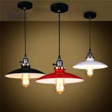 Fluorescent Ceiling Light Fixtures Kitchen Office Light Fixtures Ceiling U2013 Adammayfield Co