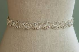 wedding sashes bridal sash wedding sash bridal belt bridal sash
