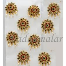 hair online india buy hair ornaments online billai braid indian hair decorations