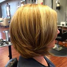 best hair colours for women in their 40s 33 best hairstyles for your 40s medium length hairstyles aging