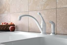 rohl country kitchen bridge faucet rohl country kitchen faucet large size of kitchen kitchen