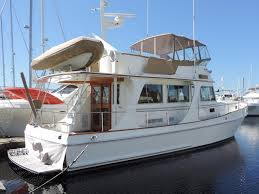 grand banks boats for sale yachtworld 46 best boats for sale images on pinterest boats and long beach