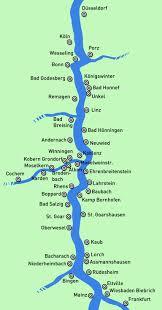 Rolli Bad Plan Rheinschifffahrt Jpg