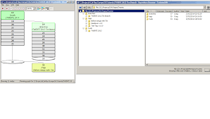 tortoise svn help please discussion forums national instruments