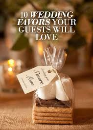 favors for wedding guests favors for wedding guests wedding photography