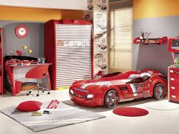 Car Beds For Girls by Toddler Bed Nice Bedroom Wall Paint Idea Feat Compact Toddler