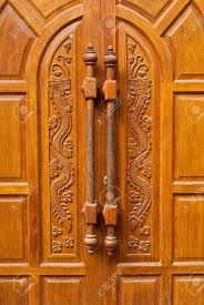 wooden door texture background stock photo picture and royalty