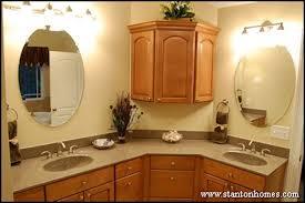 bathroom vanity storage ideas 25 inventive bathroom storage ideas made easy