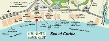 san jose cabo map hotels chi chi s club san jose cabo los cabos mexico