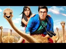 jagga jasoos full movie review in hindi new bollywood movies