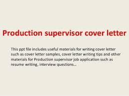 executive team leader cover letter program leader cover letter