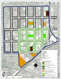 Mdc Map Popular 264 List Csuci Campus Map