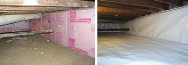 basement waterproofing u0026 crawlspace waterproofing company bdry
