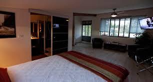 chambre d hotes arles chambres d hôtes à arles chambres d hôtes