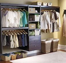 allen roth corner closet organizer home design ideas