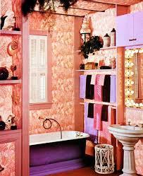 200 best retro home decor images on pinterest vintage interiors