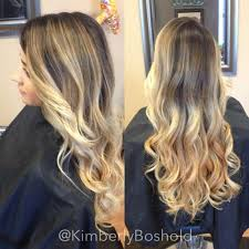 the best shoo for hair with highlight 39 best ombre balayage images on pinterest balayage balayage
