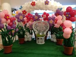 san diego balloon delivery absolutely balloons san diego springtime boutquets