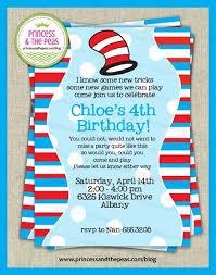 dr seuss birthday invitations dr seuss party printables affordable kids birthday party ideas