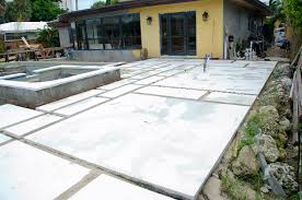 imposing decoration large patio pavers picturesque large concrete