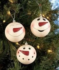322 best diy fillable ornaments images on