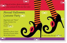 Halloween Party Invite Ideas Best 25 Halloween Party Invitations Ideas On Pinterest Halloween